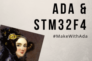 Feature_STM32Ada
